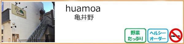 264 huamoa